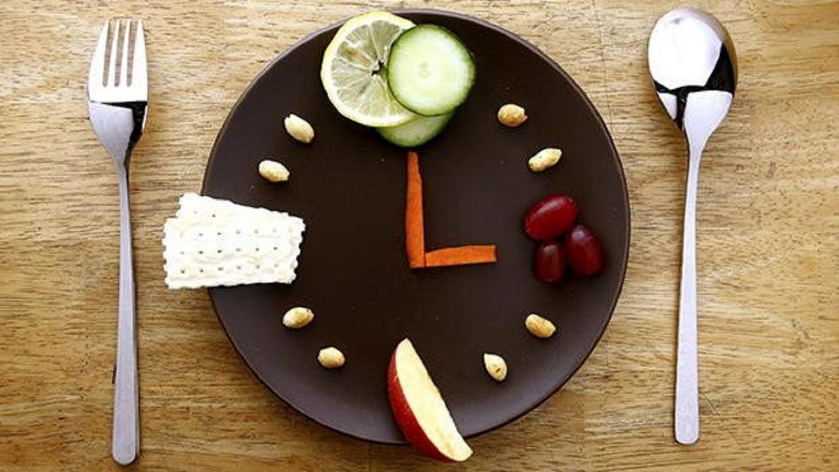 حذف یک وعده غذایی چه بلایی سرتان می آورد؟
