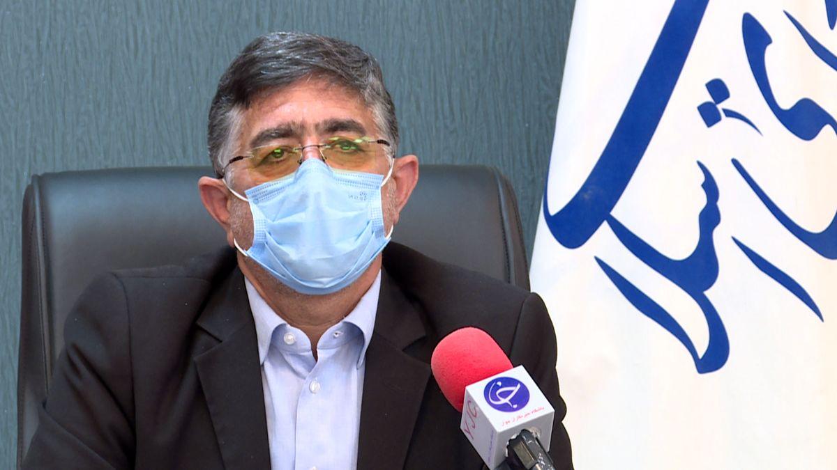 آخرین فرصت  اعتراضها به نتایج صلاحیت داوطلبان شوراها