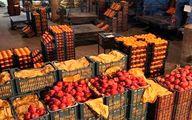 خبر وزیر صنعت از عرضه مستقیم میوه