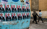 ممنوعیت فعالیت تبلیغاتی و آخرین تحرکات انتخاباتی در استانها