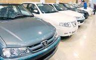انفجار در بازار خودرو + جدول قیمت خودرو (26 مرداد)