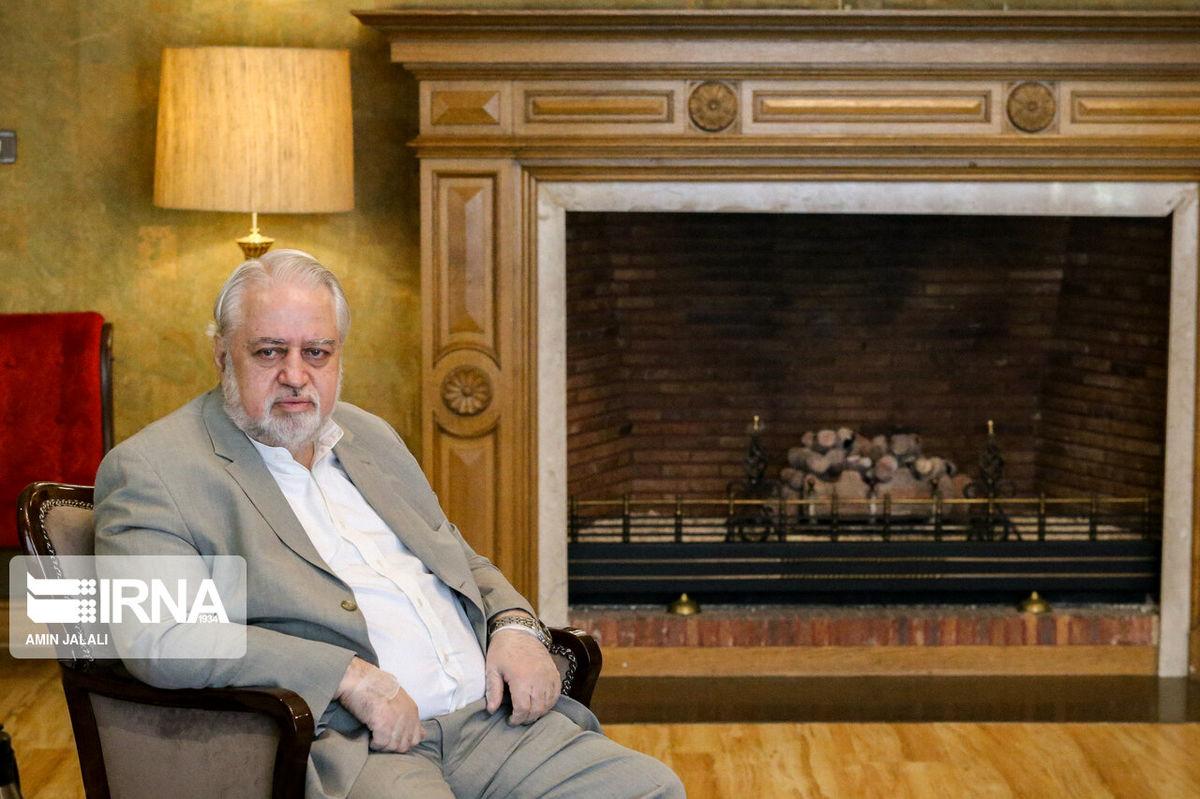 معیری:  ماجرای نطنز موجب شکست مذاکرات نشد