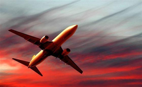خبر مهم برای زائران اربعین؛ قبل از خرید بلیت، ویزا بگیرید