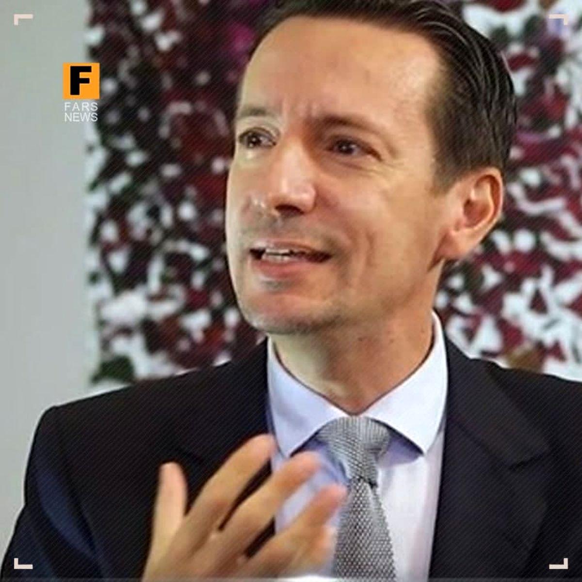 سفیر ایتالیا در حمله شبهنظامیان کنگو کشته شد