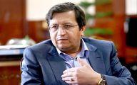 رئیس شدن چهره معروف در ستاد انتخاباتی همتی!؟