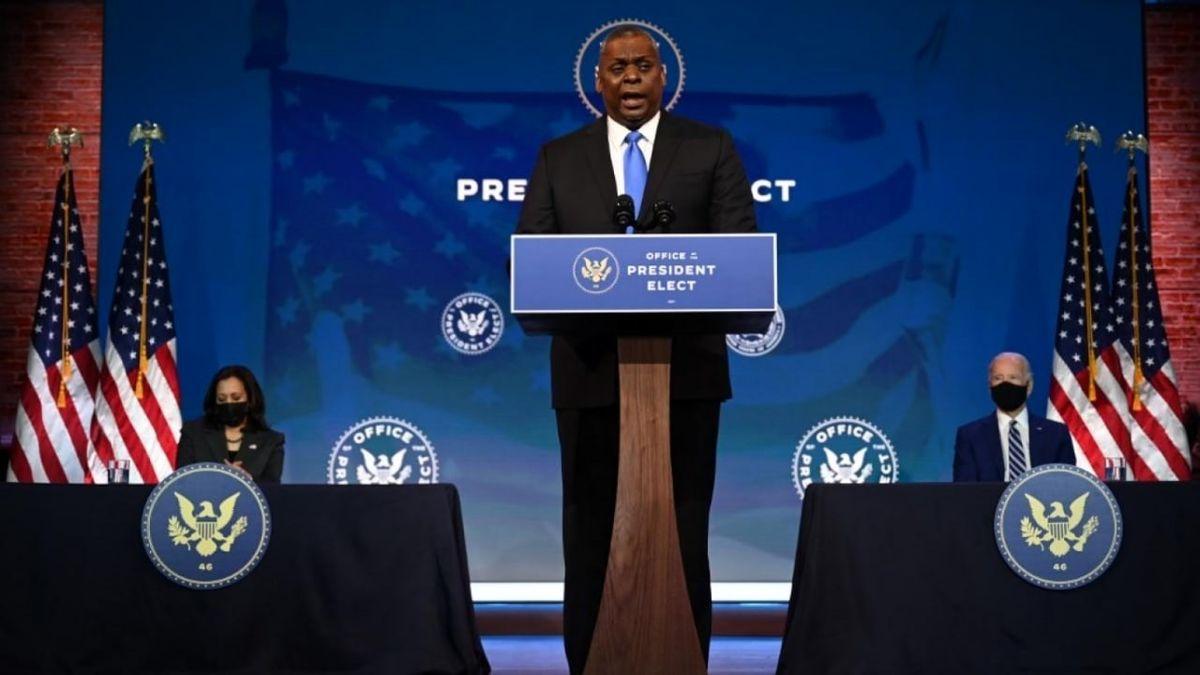 گزافهگوییهای وزیر دفاع آمریکا علیه ایران