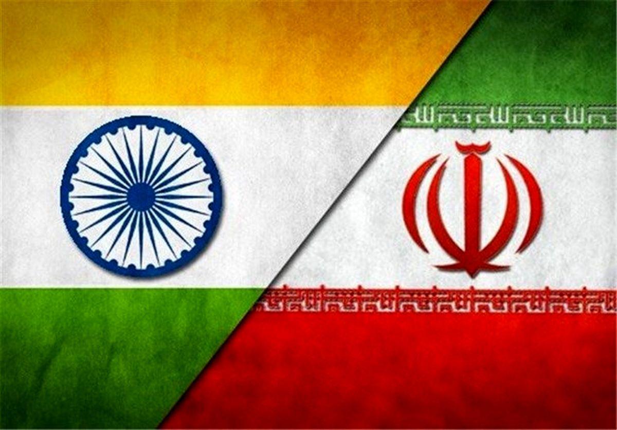 ۴ زندانی ایرانی در هند آزاد شدند