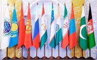 بیست و یکمین اجلاس شانگهای با حضور ایران آغاز شد