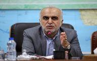 وزیر اقتصاد به کمیسیون اصل نود می رود