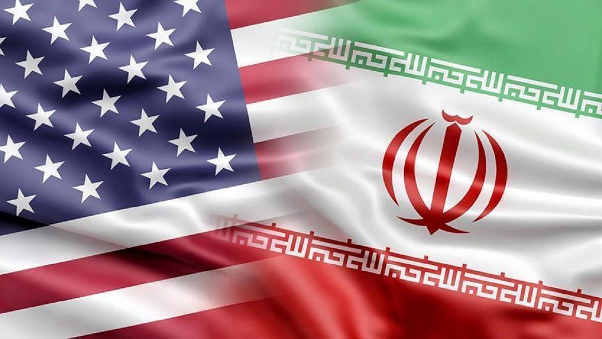 تحلیل روزنامه وال استریت از لغو برخی تحریمهای ایران