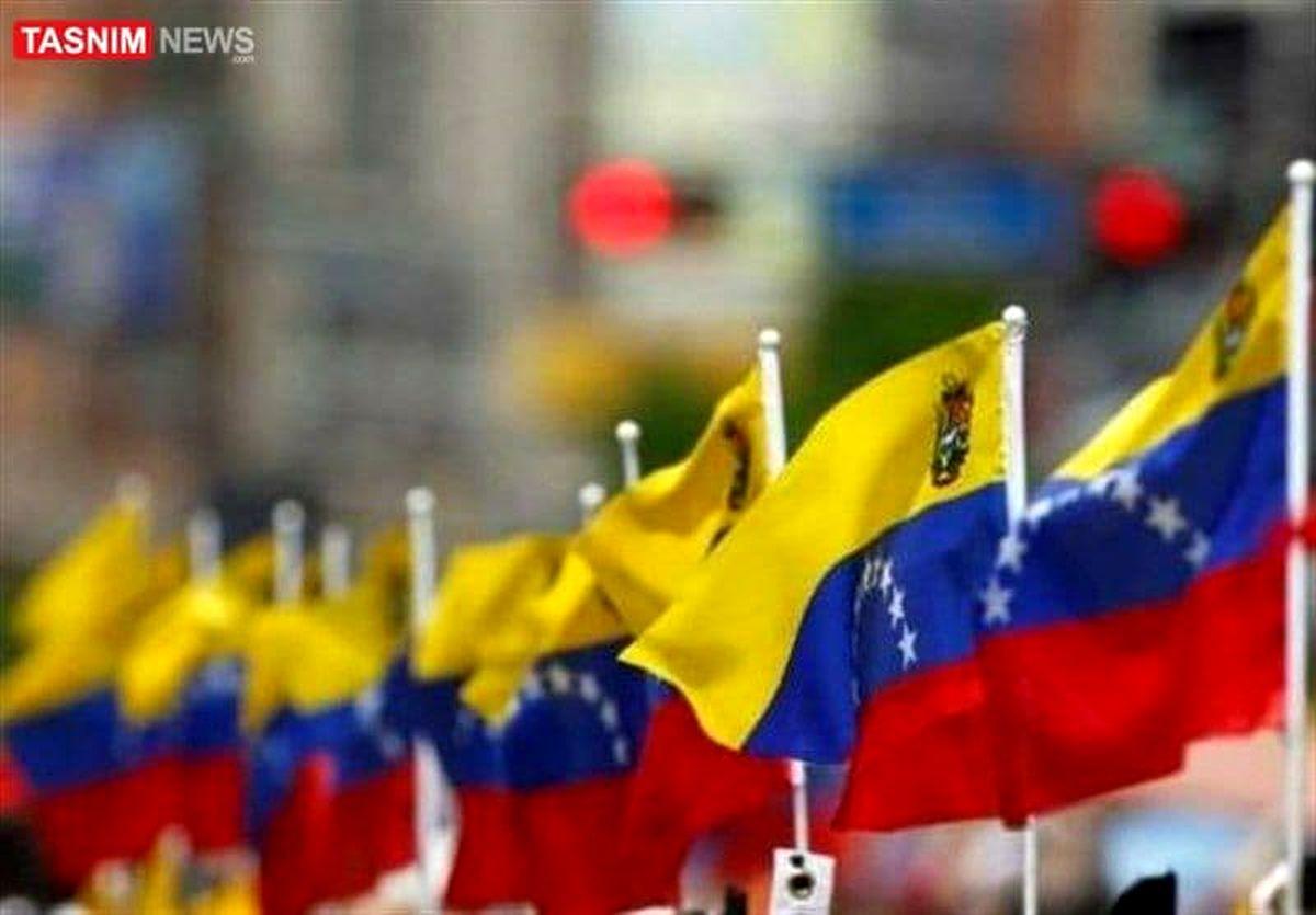 نرخ تورم ونزوئلا به ۳ هزار درصد رسید
