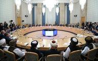 تصمیم برای طالبان در نشست مسکو