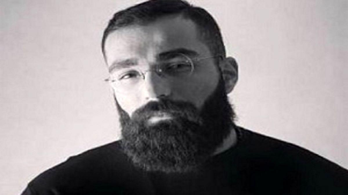 صدور حکم اعدام برای حمید صفت صحت دارد؟