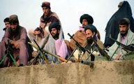 دست خالی طالبان برای مذاکرات استانبول