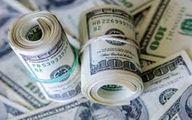روند سقوط قیمت دلار متوقف شد؟/ قیمت دلار امروز 5 اسفند