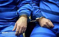 جزئیات دادگاه ۷ متهم پرونده تعاونی وحدت/ماجرای خرید ۴ فروند هواپیما