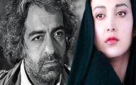 واکنش روشنک گرامی به قتل کارگردان: ذره ذره راحت شدی!