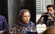 جزییاتی تازه از قتل همسر دوم محمدعلی نجفی+فیلم