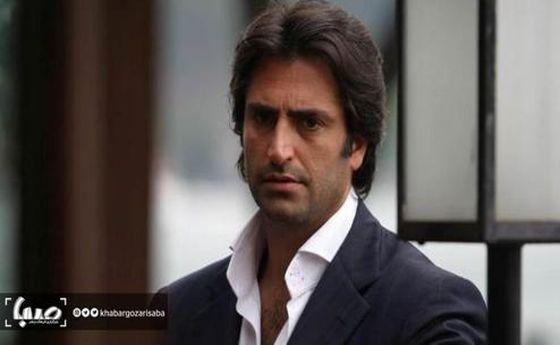 مذاکره با خواننده سرشناس ترکیه برای بازی در سریال ایرانی و ترکی +عکس