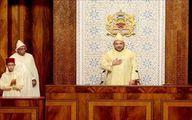 مغرب سفیر خود از امارات را نیز فراخواند