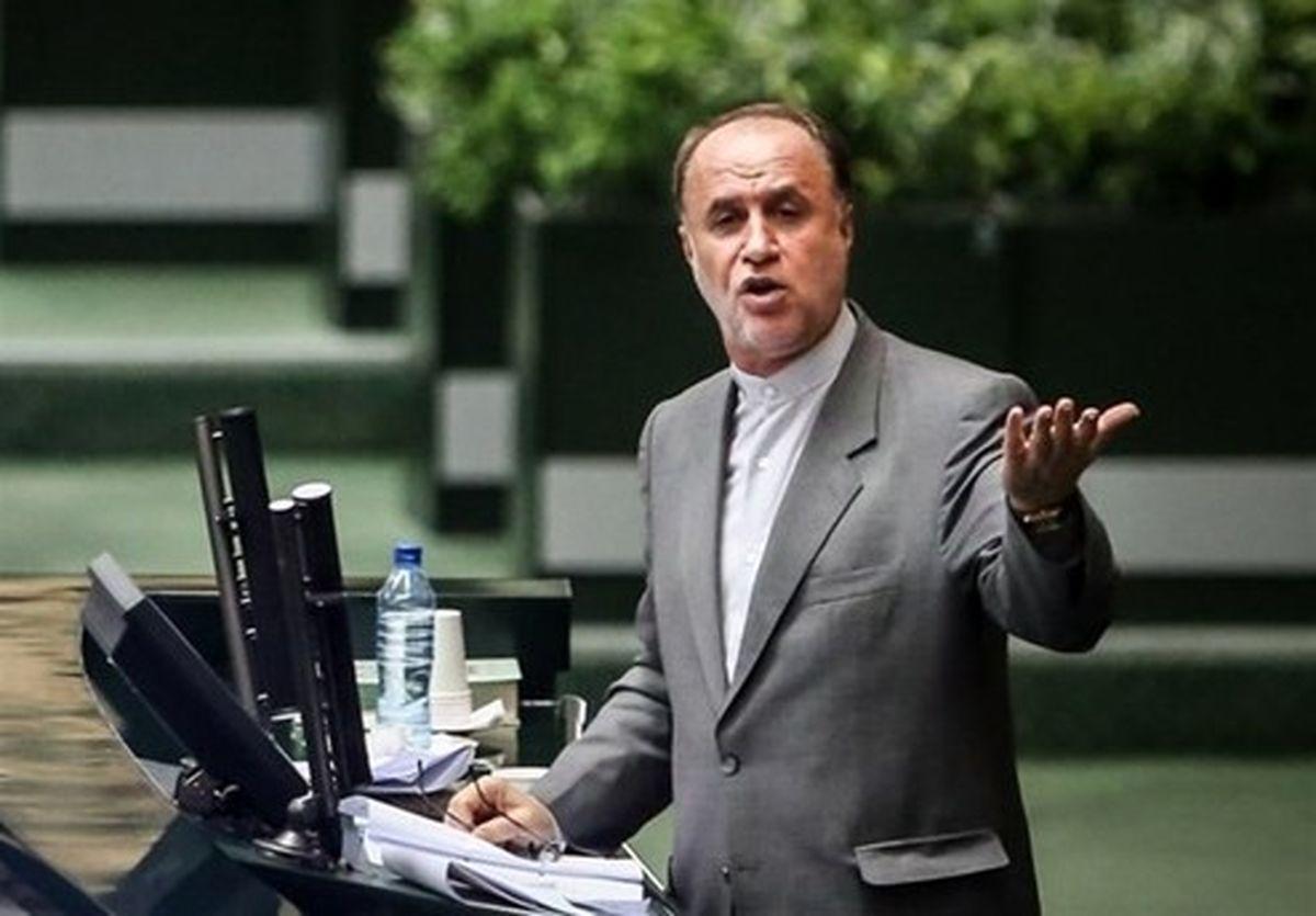 خبرخوش حاجی بابایی برای فرهنگیان
