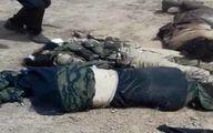 هلاکت ۳ عامل انتحاری که قصد حمله به زائران در بغداد را داشتند