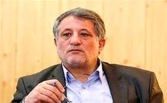 واکنش هاشمی به طرح جدایی ری از تهران