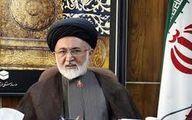 قاضی عسکر: اعزام زائران ایرانی به سوریه در آینده نزدیک