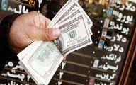 بازار آماده دلار کمتر از ۱۰ هزار تومان میشود؟