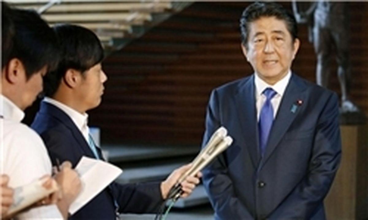 اصرار ژاپن به ادامه مذاکرات توافق تجارت ترانس پسفیک