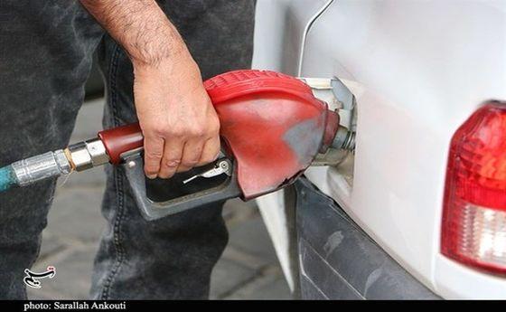سهمیه بنزین دیماه چه کسانی حذف می شود؟