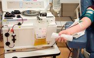 شرایط اهدای پلاسما به بیماران مبتلا به کرونا چیست؟