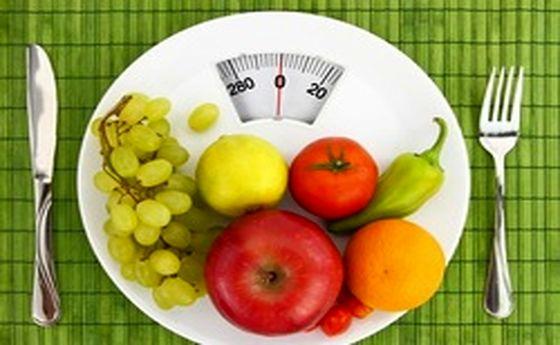 با این رژیم میوهای به راحتی وزن کم کنید
