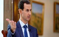 اسد: برخی از حریصان و آزمندان از مسئله کرونا سوء استفاده کردند