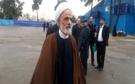 واکنش مجید انصاری به ائتلاف احزاب اصلاحطلب
