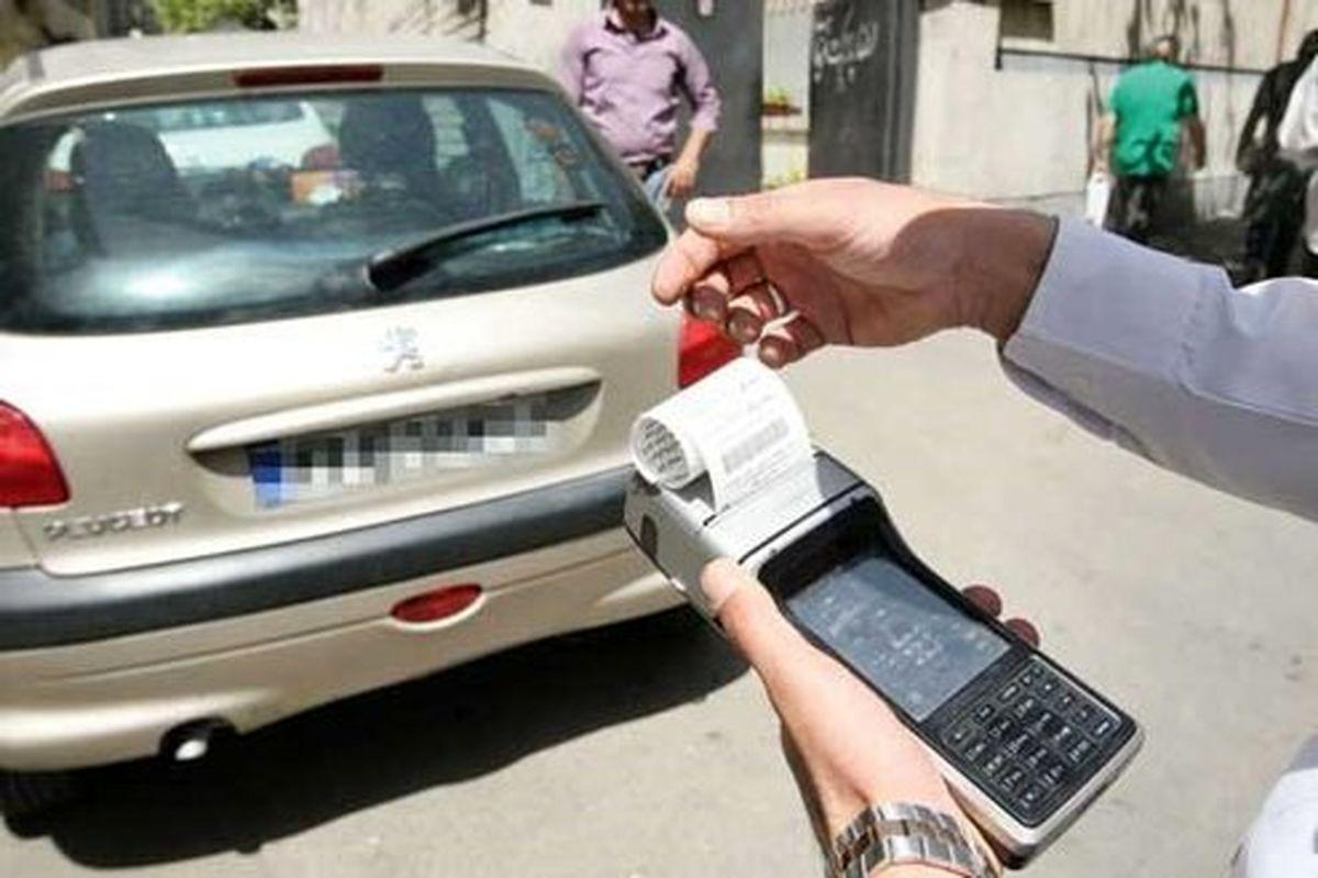 آمار جریمه کرونایی خودرو در شب گذشته