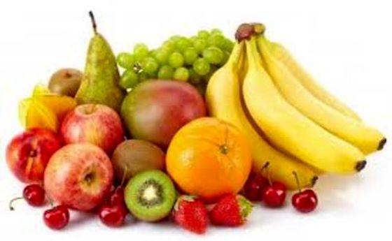 قیمت انواع محصولات میادین میوه و تره بار در اولین روز زمستان