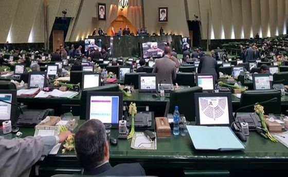 ارسال ۶۷ لایحه معوق از مجلس دهم به کمیسیونهای تخصصی مجلس