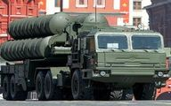 قطر هم در صف خریداران تسلیحات روسی قرار گرفت