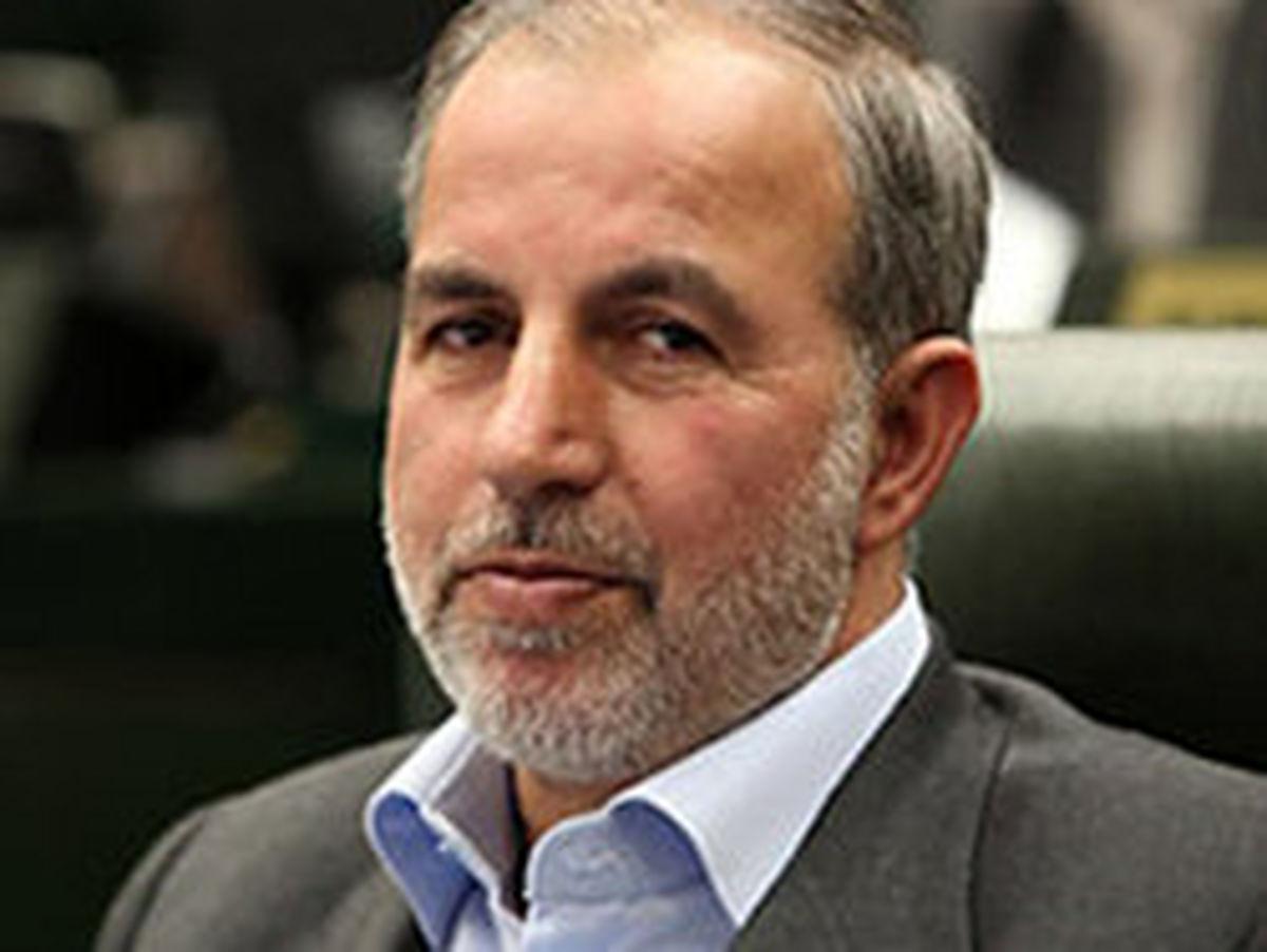 کوچکینژاد:۶میلیون ایرانی خارج نشین یارانه میگیرند