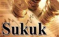 رونق بازار بدهی ایران به لطف استقراضهای دولت