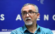 ناصری: نگاه دولت به هزینهها بایدتغییر کند