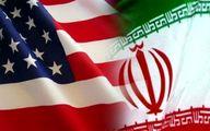 مقام آمریکائی برنامه موشکی ایران را بیثباتکننده دانست!