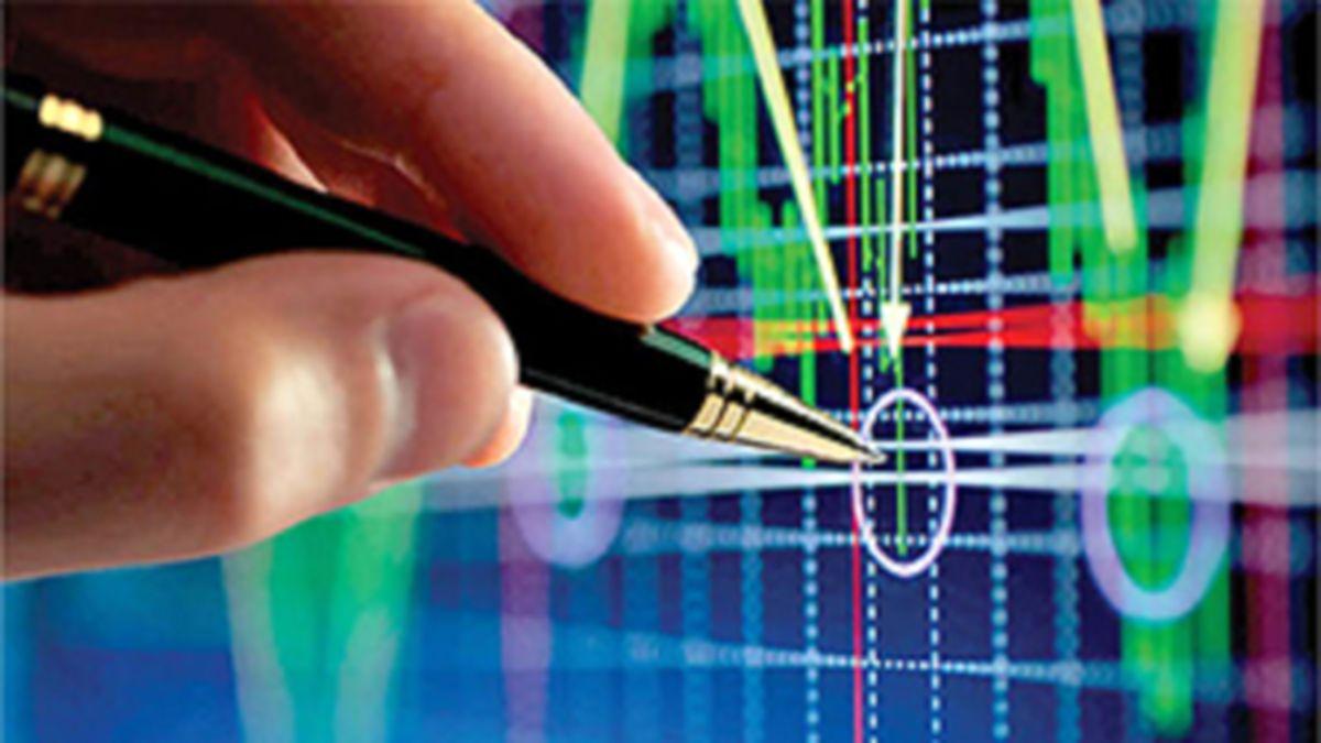 وضعیت شرکتهای بورسی سهام عدالت در ۱۱ مرداد