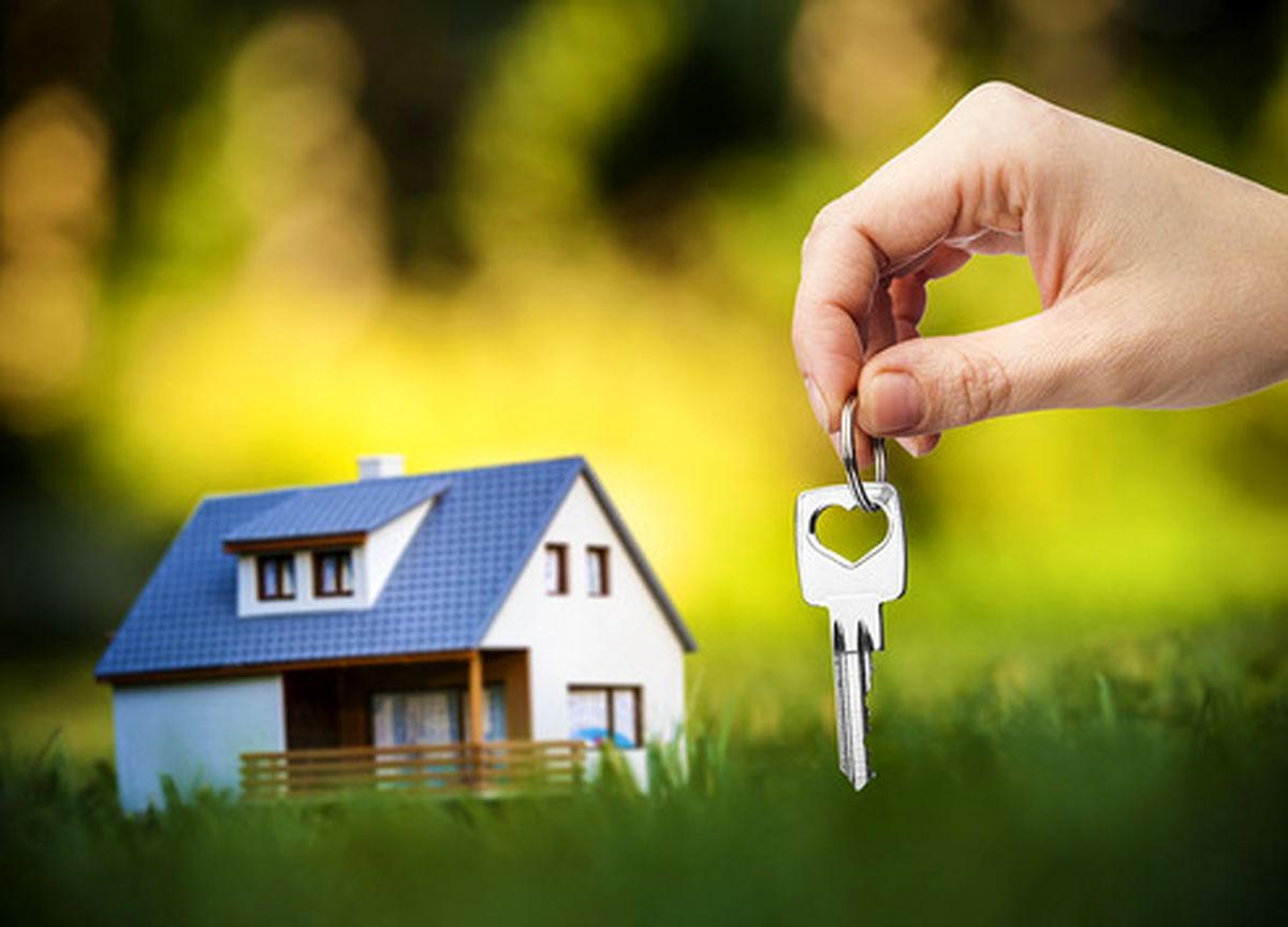 هزینه خرید آپارتمان در منطقه گیشا چقدر؟ +جدول