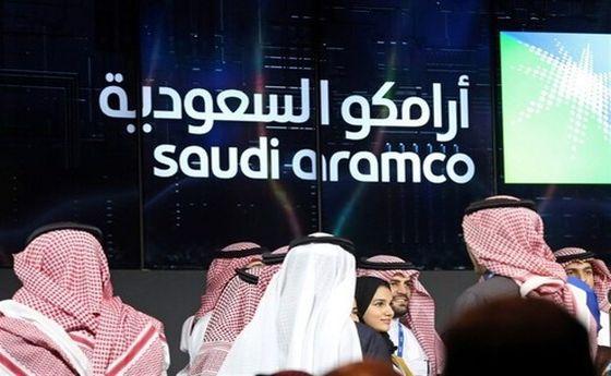 بنزین در عربستان گران شد