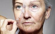 ۵۰ راه حل برای مقابله با پیری/ چه کنیم که دیرتر پیر شویم؟ / درمانهای طبیعی ضدپیری را بشناسید