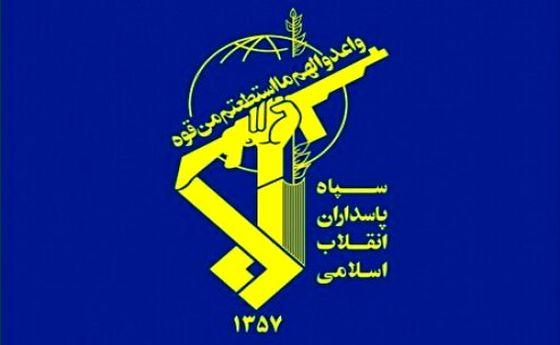 ضربه کاری اطلاعات سپاه به لیدر سازمانی اراذل