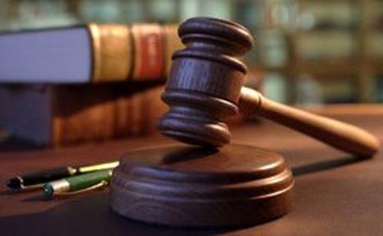 اطلاعیه کمیته اخلاق در خصوص شکایت خونه به خونه بابل