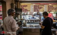 ماجرای دردناک سرو اسکلت مرغ در رستورانهای جنوب شهر تهران